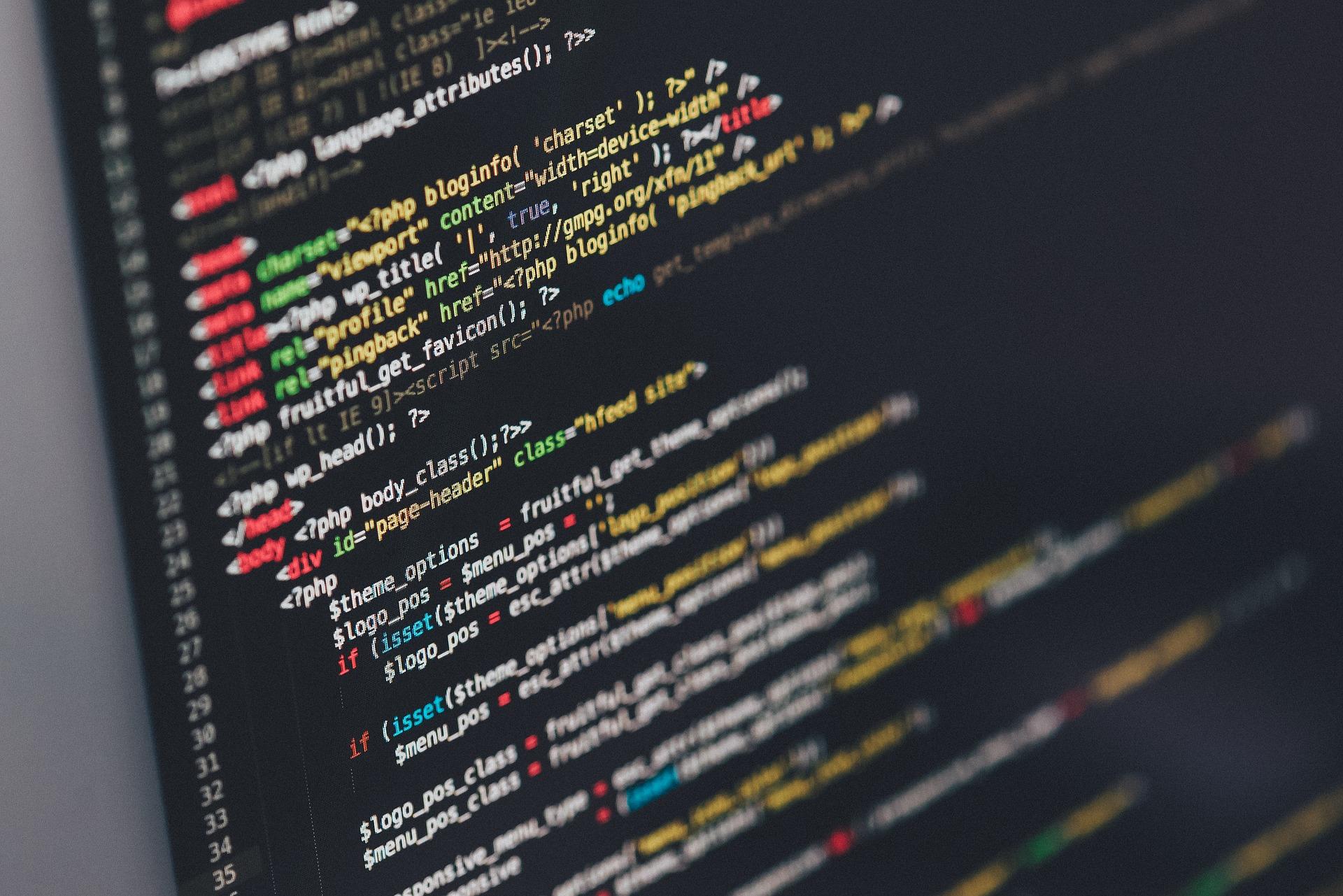 Webapplicatie ontwikkelen zoetermeer